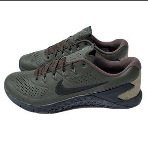 NEW Nike Metcon 4 AMP Mens Size 11.5 Weightlifting
